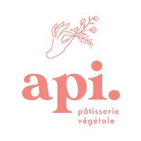 Api Logo2
