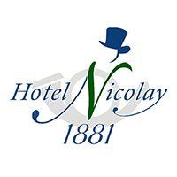 Hotel Nicolay