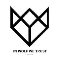 In Wolf we trust