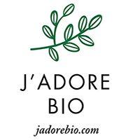 Logo-Jadore-bio