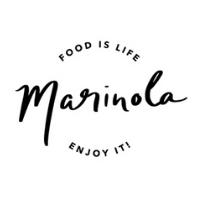 Marinola