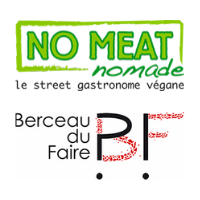 No meat nomade